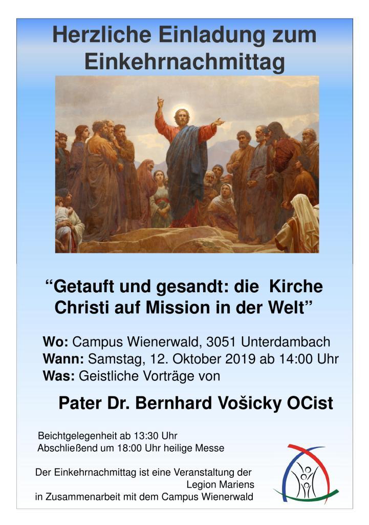 20191012-PBernhard-Vosicky