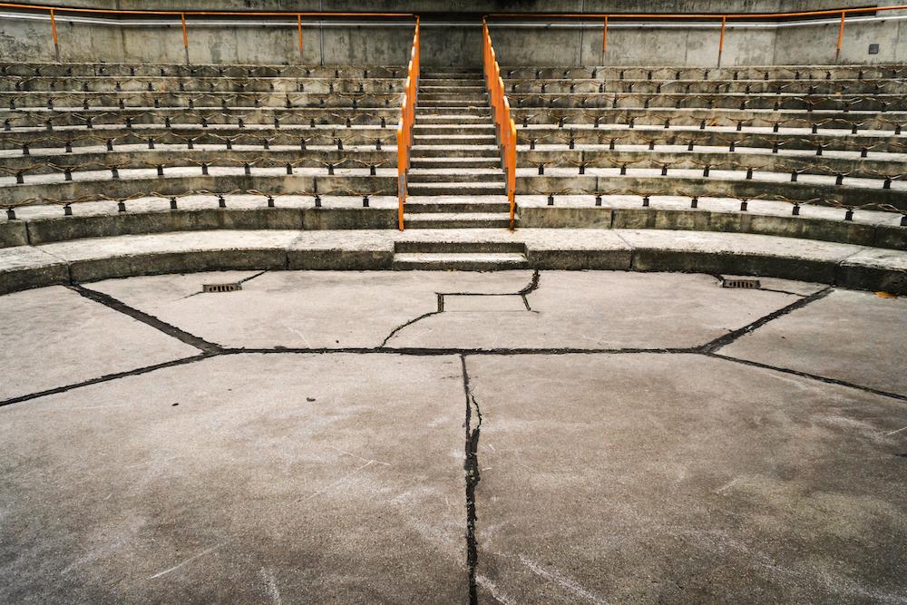 CampusWienerwald_Sommertheater