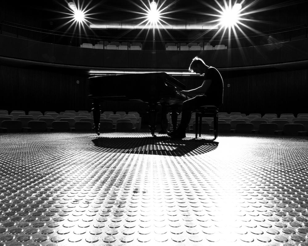 CampusWienerwald_Festsaal_Piano