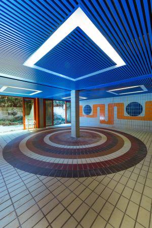 CampusWienerwald_blueimpressions_#5