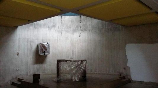 Kapelle_HlOdilia_Anfang