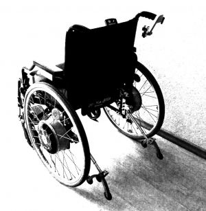 CampusWienerwald_Rollstuhl