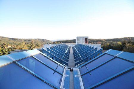 CampusWienerwald_blueimpressions_#1