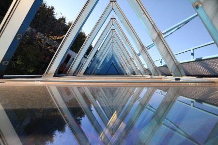 CampusWienerwald_blueimpressions_#3